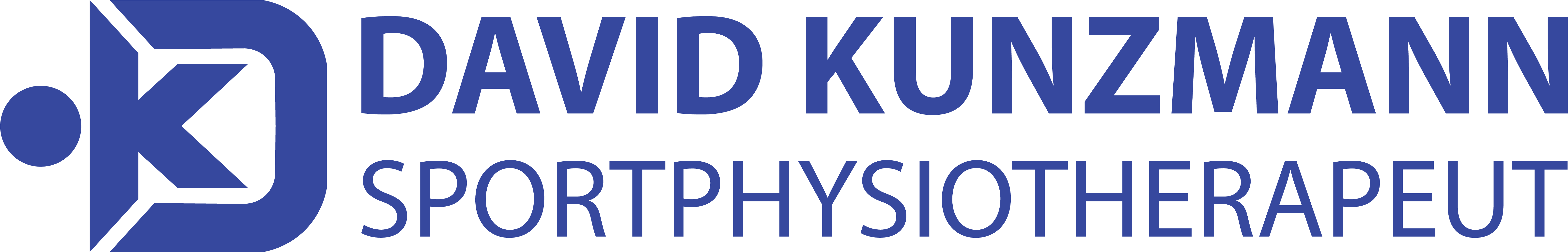 dk-sportphysio